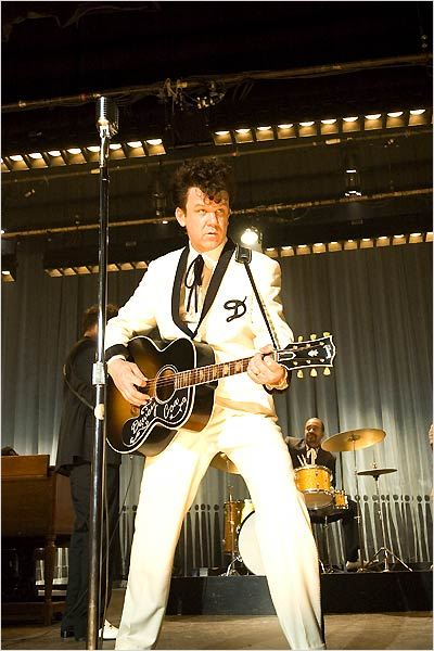Walk Hard - The Dewey Cox Story : Photo Jake Kasdan, John C. Reilly