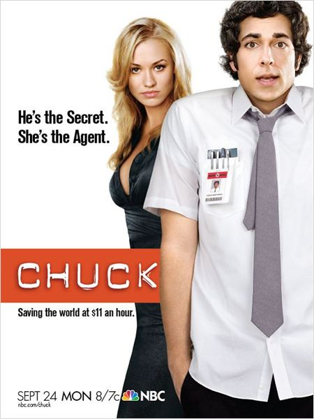 Chuck  18829016