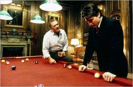 Eyes Wide Shut : photo Stanley Kubrick, Sydney Pollack, Tom Cruise