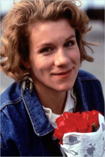 Truly, madly, deeply : Photo Anthony Minghella, Juliet Stevenson