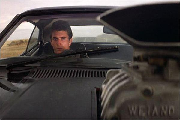 Mad Max : Photo