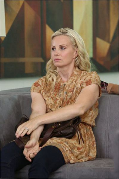 Parenthood (2010) : photo Monica Potter