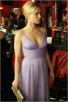 True Blood : photo Anna Paquin