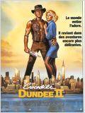 [MULTI] Crocodile Dundee 2 [DVDRiP]