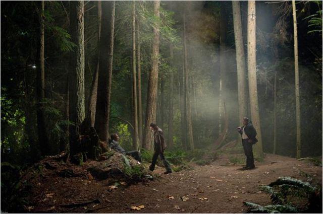 Supernatural photo de jensen ackles et ty olsson 844 sur 1 299 allocine - Jensen ackles taille ...