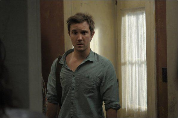 Being Human (US) : photo Sam Huntington