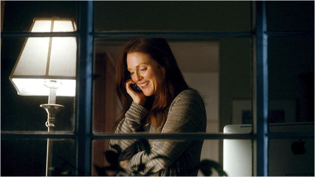 Crazy, Stupid, Love : photo Glenn Ficarra, John Requa, Julianne Moore