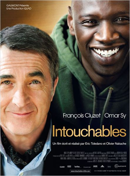 intouchables | Multi Lien | FRENCH | DVDRiP