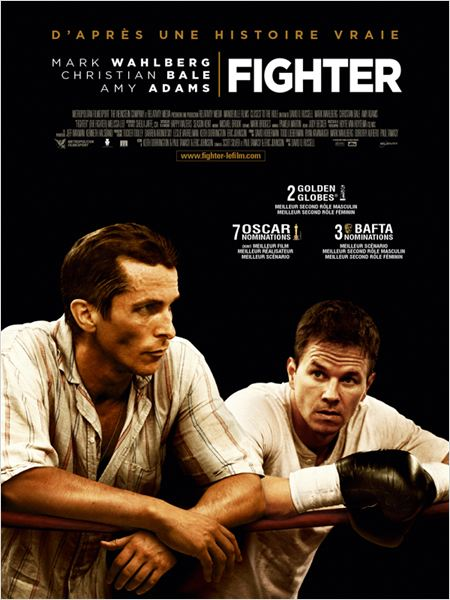 [MULTI]  Fighter [DVDRiP] [FRENCH]