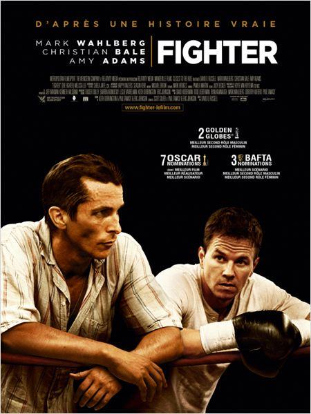 [MULTI] Fighter (2011) [TRUEFRENCH] [BDRip]