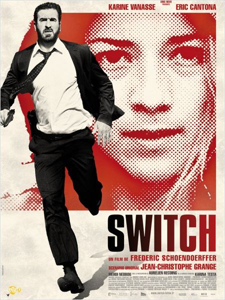 Telecharger Switch  FRENCH Blu-Ray 720p Gratuitement