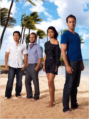 Hawaii Five-0 saison 7 E25 FINAL VOSTFR