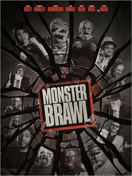Monster Brawl |TRUEFRENCH| [DVDRiP]
