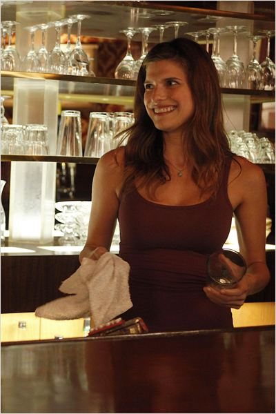 New Girl : photo Lake Bell
