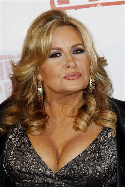American Pie 4 : photo Jennifer Coolidge
