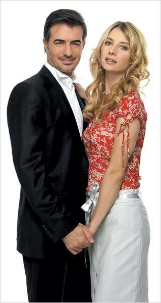 serhan yavas dating 2013 Serhan явас (родился 27 марта 1972 в стамбуле) турецкий актер и модель 13022014 в 17:20 модельные агентства он родился в стамбуле 27.