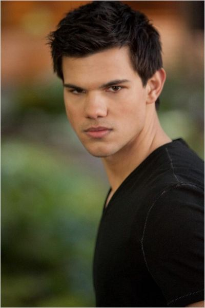 Twilight - Chapitre 5 : Révélation 2e partie : photo Bill Condon, Stephenie Meyer, Taylor Lautner