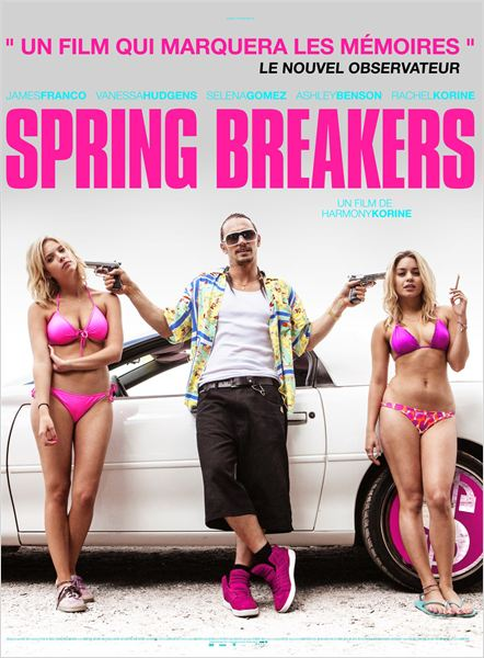 Spring.Breakers.(2013).FRENCH.DVDRip.XviD-DoNE