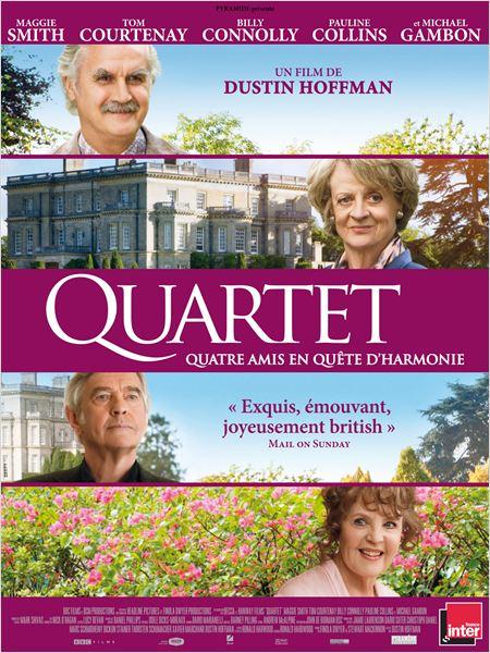 Quartet ddl