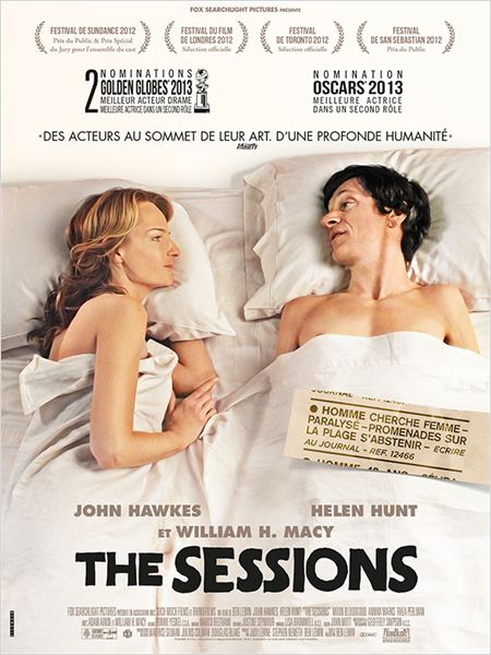 The Sessions (2013) [FRENCH] [BRRiP AC3]