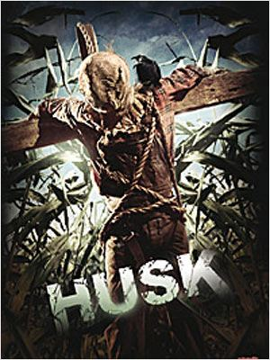 Husk [FRENCH] [DVDRiP AC3+1CD] [MULTI]