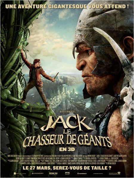 Jack.le.chasseur.de.geants.(2013).FRENCH.DVDRip.XviD-HSVA