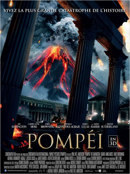 Pompei.2014.FRENCH.DVDRip.XviD-KULTURA