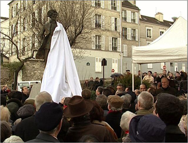 http://fr.web.img2.acsta.net/r_640_600/b_1_d6d6d6/pictures/14/02/18/13/01/377997.jpg