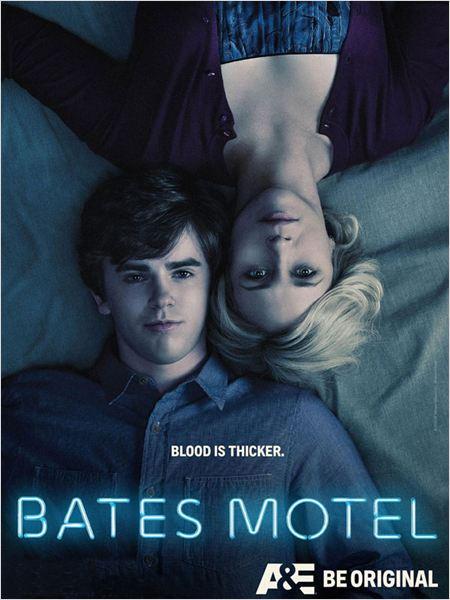 Bates Motel [2013] [S.Live] 072302