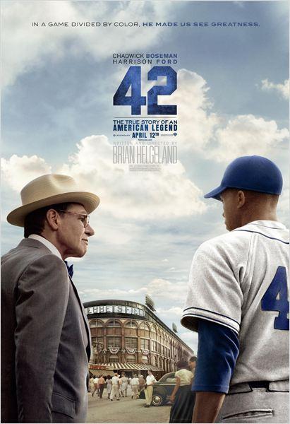 42 [Blu-Ray 1080p] [MULTI]