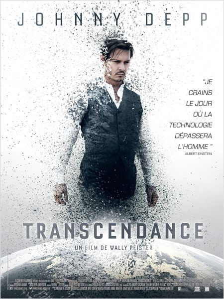 Transcendance truefrench dvdrip uptobox torrent 1fichier streaming uplea