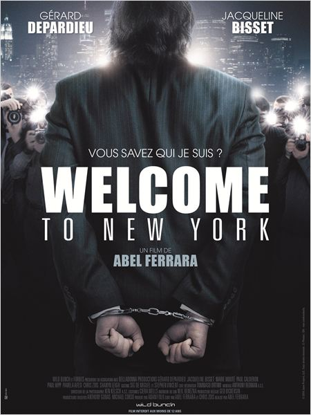 Welcome.To.New.York.2014.FRENCH.DVDRiP.XViD-CARPEDIEM