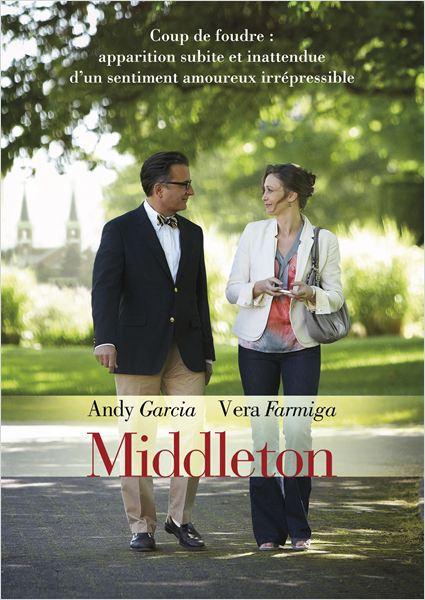 Middleton  dvdrip