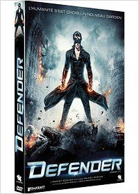Defender [BDRip] [MULTI]