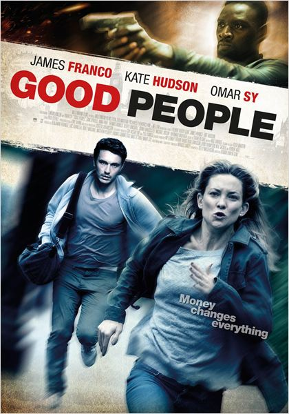 Good People [vostfr]
