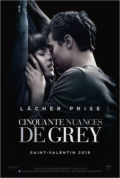 """[Film] Nicolas Berno dans la VF de """"50 nuances de Grey"""" (2015) 371396"""