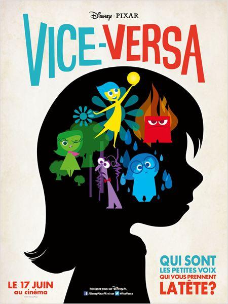 Vice Versa Télécharger Le Film Complet Gratuit HD 1080p