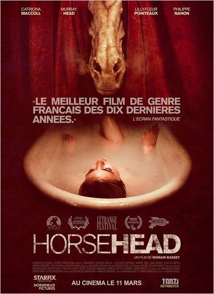 Horsehead [BDRip] [VOSTFR]
