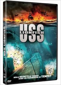 USS Lionfish  TRUEFRENCH | HD 1080p