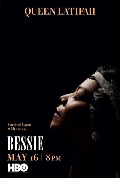 Bessie DVDRIP FRENCH STREAMING