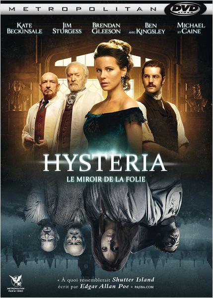 Hysteria [BDRip] [TrueFrench]