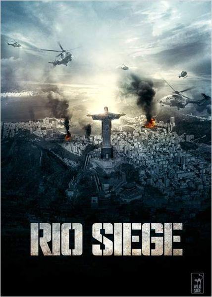 Rio Siege ddl