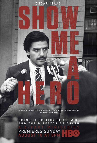 Show Me a Hero S01