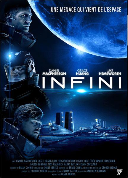 Infini dvdrip