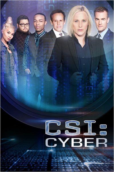 Les Experts : Cyber saison 2
