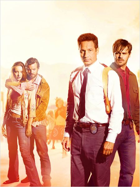 Aquarius S02E12 FRENCH