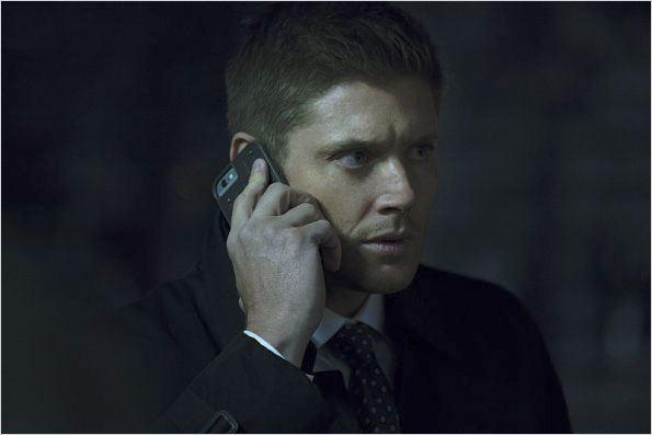 Supernatural photo de jensen ackles 265 sur 1 304 allocine - Jensen ackles taille ...