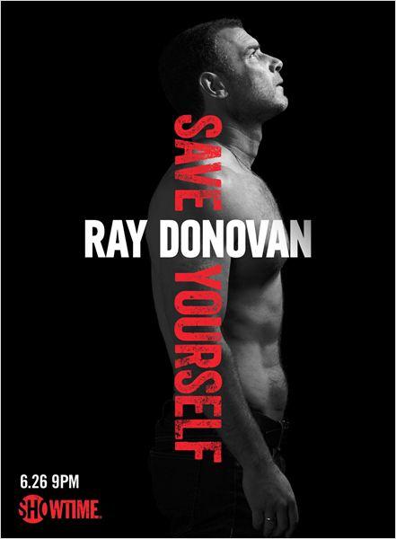 Ray Donovan S04