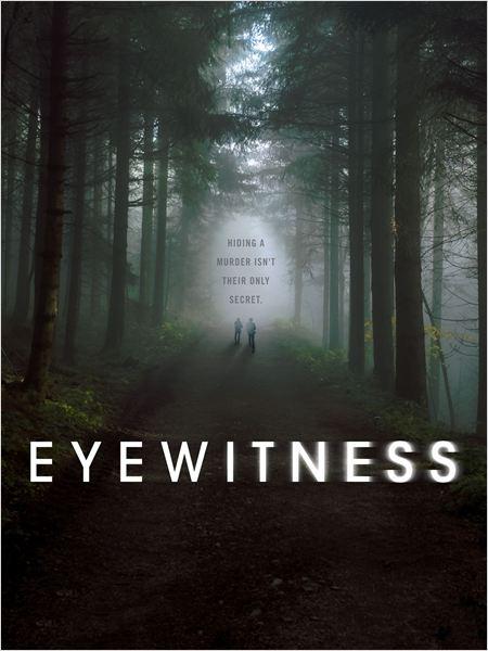 Eyewitness saison 1 en vo / vostfr