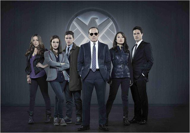 Série - Agents of S.H.I.E.L.D. 21005201_20130513032108236